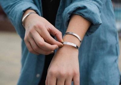 bracelet good enough