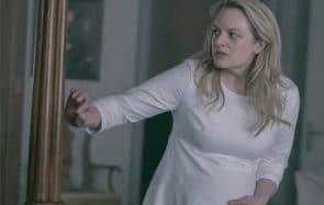 Call Jane, le film sur l'avortement clandestin, avec Elisabeth Moss