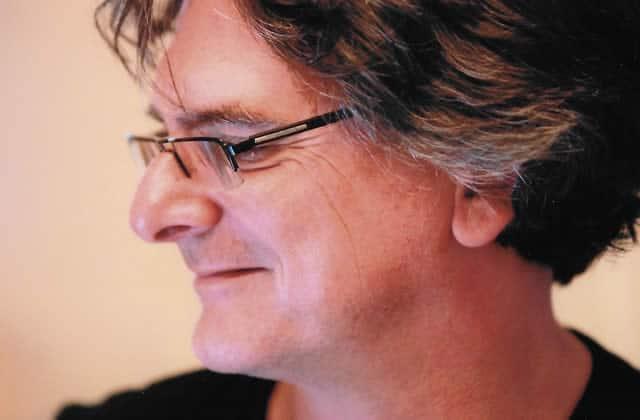 À Denis, mon vieux pote, mon mentor, mon associé, le cofondateur de madmoiZelle