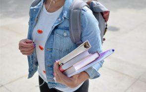 Faut-il donner ses notes aux élèves qui ne viennent pas en cours ?