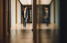 Le droit à une scolarité sans harcèlement entre dans la loi