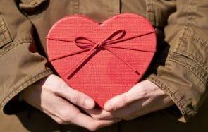 Idées de cadeaux beauté de dernière minute pour la Saint Valentin