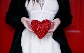 9 cadeaux de «Sans Valentin» à t'offrir, car tu le vaux bien