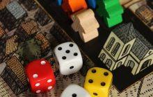 10 jeux de société auxquels jouer avec tes potes
