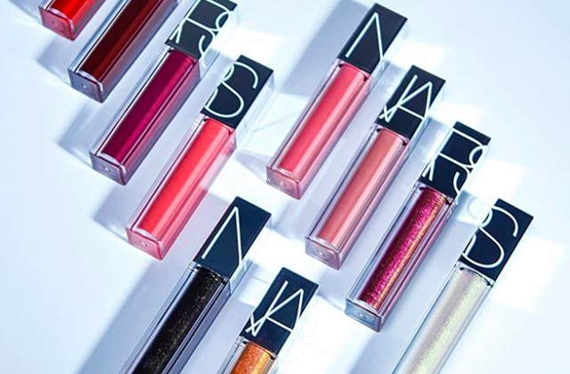 Gloss Multi-usage NARS