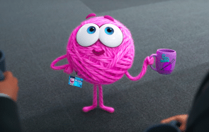 Le nouveau court-métrage Pixar parle sexisme et discrimination
