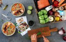 7 conseils pour manger sainement à la maison sans se prendre le chou