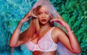 Rihanna va sortir sa propre ligne de vêtements!