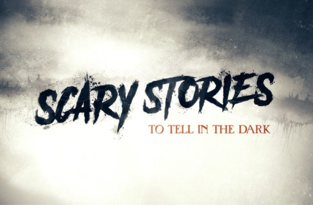 Une nouvelle bande-annonce pour Scary Stories to Tell in the Dark
