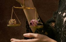 La séductrice coupable et le séducteur incompris, un double standard criminel