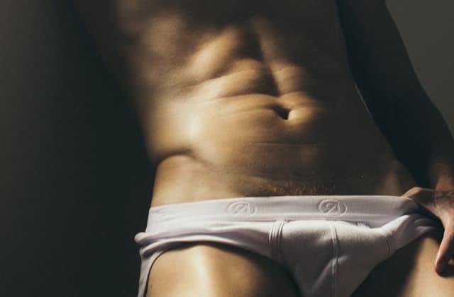 7 sextoys « pour hommes» à tester seul ou accompagné