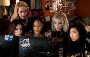 Le test de Bechdel permet-il de savoir si un film est féministe ?