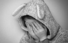6 ados de 12 à 14 ans mis en examen pour viol en réunion sur une collégienne