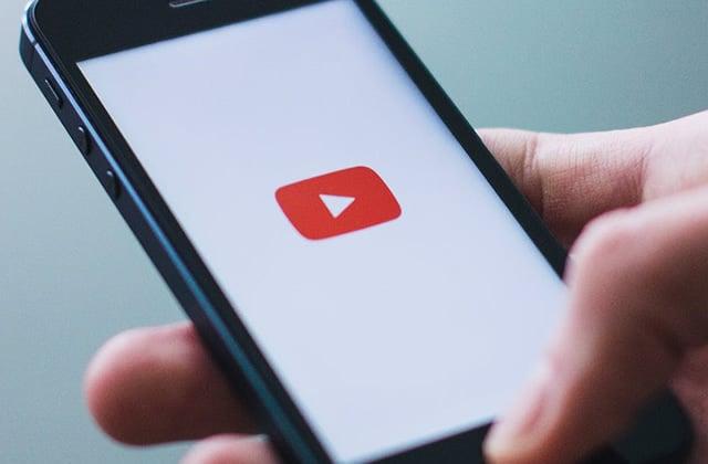 Toi aussi, tu t'emmerdes sur YouTube?