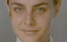ZéroStérone, la série sur un monde sans hommes, de et avec Marion Seclin