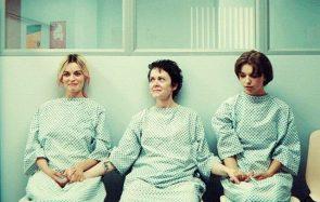 Une plainte contre les gynécos qui ont menacé d'une grève de l'IVG