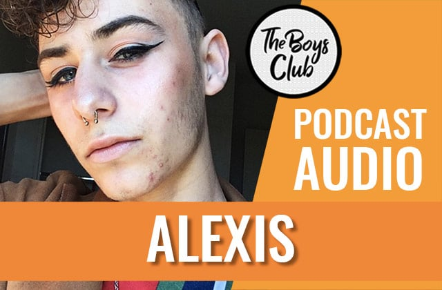 alexis-lyceen-maquille-the-boys-club.jpg