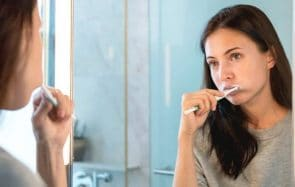 5 alternatives naturelles à tes produits d'hygiène quotidiens