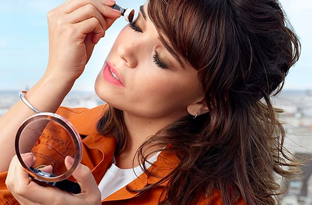Bourjois dévoile les nouveautés maquillage pour le printemps !