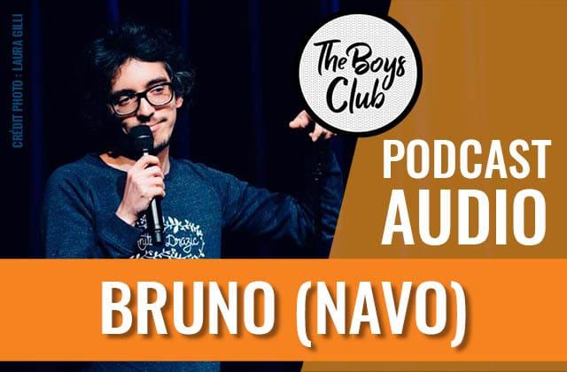 bruno-navo-the-boys-club.jpg