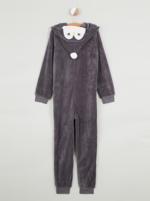 combi pingouin