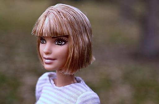 camoufler coupe de cheveux ratée