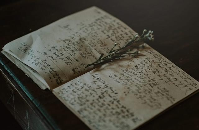 5 choses que le décès de ma maman m'a enseignées