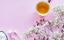 Invite le printemps chez toi avec ces jolies décorations