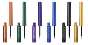 eyeliner Wonder'Proof Rimmel