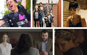 5 films aux enjeux sociaux qui te feront réfléchir