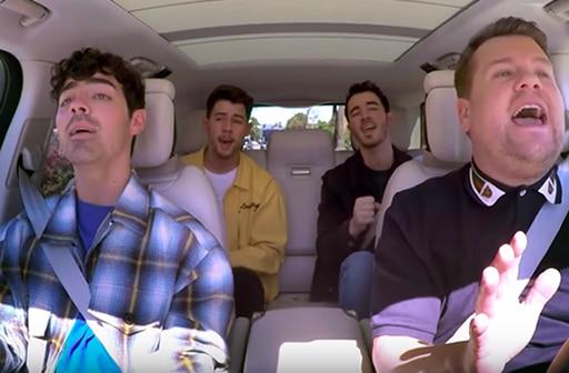 jonas-brothers-carpool-karaoke.jpg