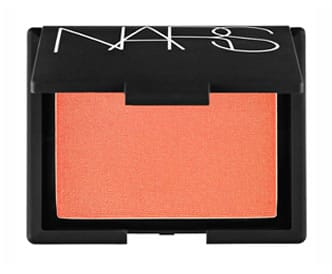 Collection NARS Orgasm