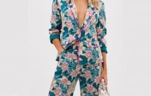 Comment porter ton pyjama en-dehors de chez toi