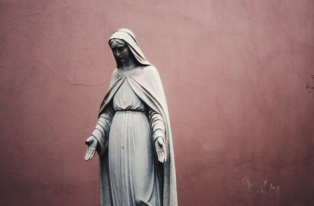 Les religieuses violées, l'«autre scandale» de l'Église