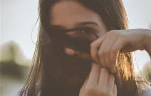 J'ai appris à m'aimer, à me trouver belle, et tu peux le faire aussi