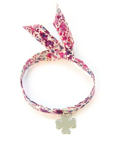 bracelet sélection saint patrick