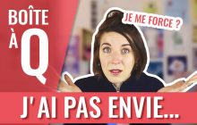Comment draguer en 2019 ?