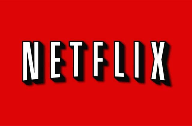 Ce qui sort du catalogue Netflix en avril 2019