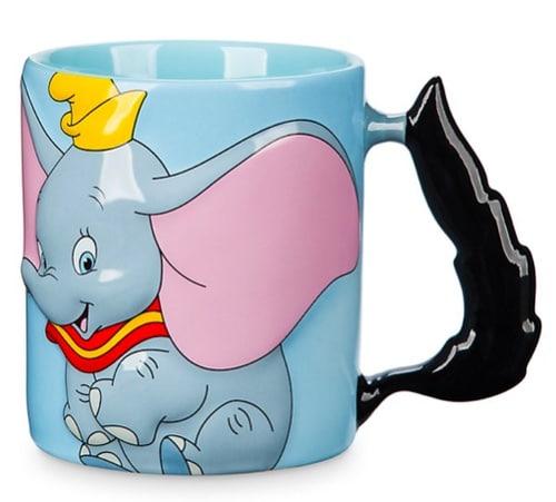 mug dumbo