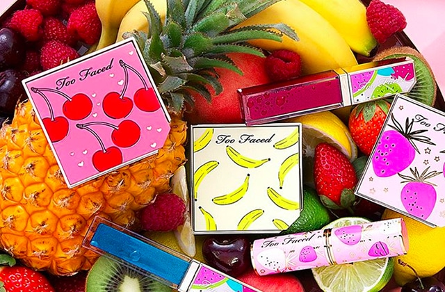 too-faced-collection-tutti-frutti.jpg
