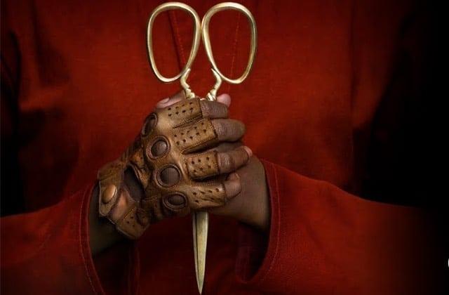 Faut-il voir Us, le nouveau film d'horreur du réal de Get Out?