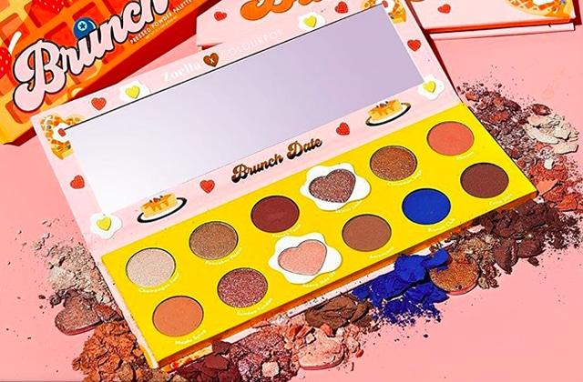 zoella-collaboration-maquillage-colourpop.jpg