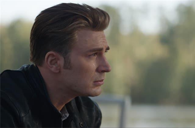 Qui va vivre ou mourir dans Avengers : Endgame ?