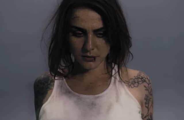 Black Sun, le nouveau clip d'Irma avec Marion Séclin est sorti!