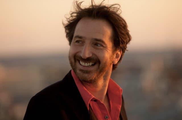 Edouard Baer à nouveau maître de cérémonie au Festival de Cannes