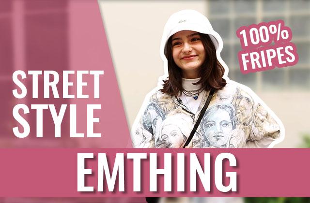 emthing-street-style.jpg