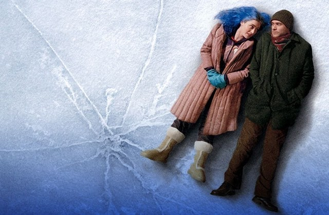 [CINÉMADZ] Eternal Sunshine of the Spotless Mind ce lundi au Cinema Vox Strasbourg