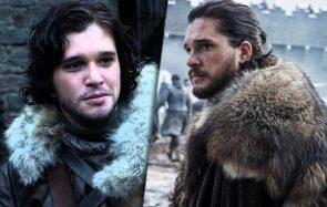 L'ultime résumé de Game of Thrones, 7 saisons en 1 article