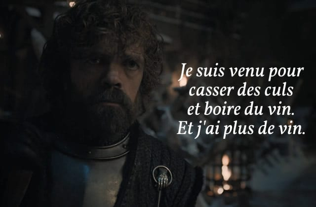 game-of-thrones-s08e03-le-recap-rigolo.jpg
