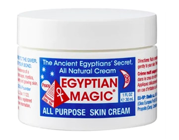 egyptian magic baume